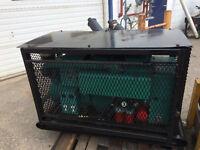 Generator 12KW