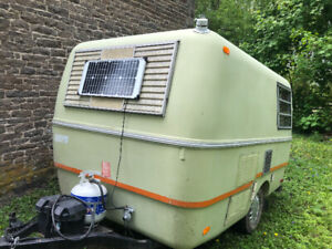 Superb Trillium Buy Or Sell Used And New Rvs Campers Trailers In Wiring Database Rimengelartorg