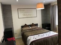 Double Room Rent close to Stanmore Station HA7