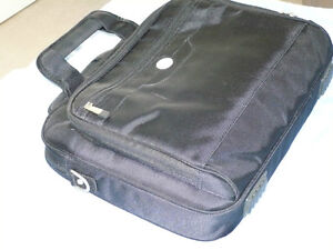 """New Dell 14"""" to 14.5""""  Laptop Case"""