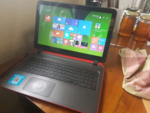 beats 1tb laptop (price drop) 300