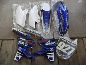 2014 YZ 250/ 2014 YZF 450 PARTS