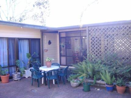 Nice 3Br house in Para Hills for rent Para Hills Salisbury Area Preview