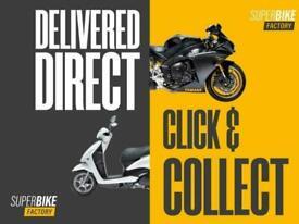 2019 68 KTM 1290 SUPER DUKE GT - BUY ONLINE 24 HOURS A DAY