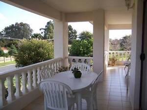 Huge 2 storey family home set in one acres of garden Upper Swan Swan Area Preview