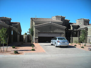 Beautiful Condo on Painted Mountain Golf Course, Mesa, AZ