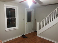 2 Bedroom Available Jan 1