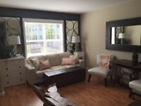 Sept rent FREE!! 3 bed, 1.5 bath Townhouse in Lakewood