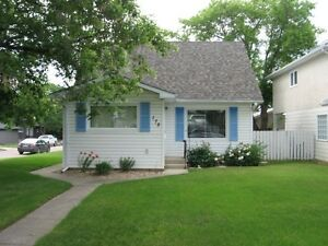 178 Duffield St. W., Moose Jaw
