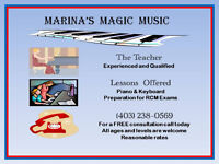 Affordable Music Lessons in Evergreen SW Calgary  Music is good