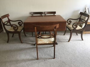 Dining Room Furniture for Sale!!!