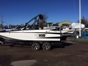 2014 Axis Wake Research A20