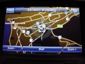 2013 HYUNDAI I40 1.7 CRDi [115] Blue Drive Premium 5dr Estate