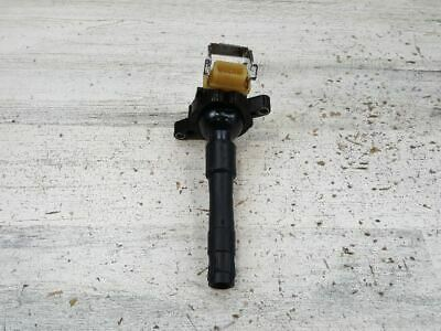 1997-2003 BMW 540i IGNITION COIL IGNITOR OEM 96264