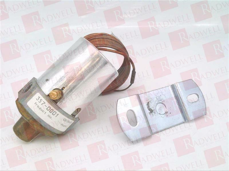 Siemens 357-0001 / 3570001 (new In Box)