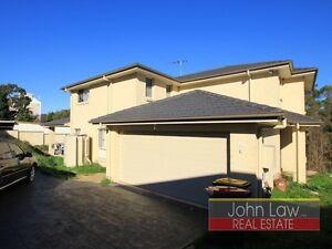 Aircon Double Room BRAND NEW HOUSE WALK TO CABRAMATTA STATION Cabramatta Fairfield Area Preview