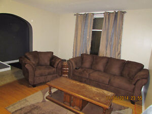 House for Rent - 5Bed/2Bath Kingston Kingston Area image 3