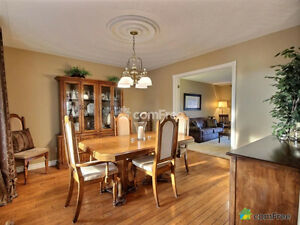 OPEN HOUSE Nov.19 and 20th 1-5 Cornwall Ontario image 4