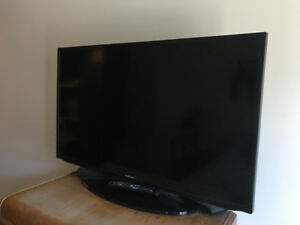 smart TV SAMSUNG 40 po