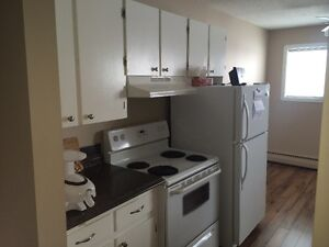 In suite laundry! 2 Bedroom renovated, NWCH