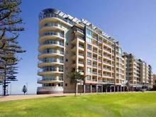 506/19 Holdfast Promenade, Glenelg Adelaide CBD Adelaide City Preview