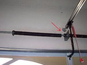 $19 Garage Door Repair * fixed today with warranty. Call Us Now! Oakville / Halton Region Toronto (GTA) image 2