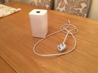 Apple AirPort Time Capsule 2TB (Boxed)