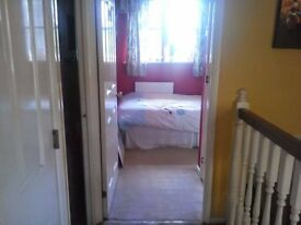 Single box room for rent close to park farm 2 miles town bus every 15 mis