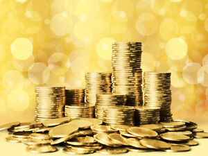 NEED EXTRA CASH FOR THE HOLIDAYS? WE WILL PAY YOU FOR OLD GOLD!! Windsor Region Ontario image 1