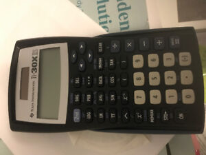 Selling Calculator