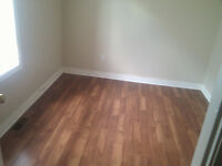 $550/mo room...Available Sept 1st (Kensington & Cannon )