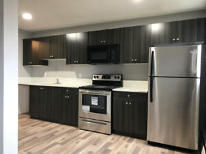 Renovated 1 Bdrm Apartment $790 Incl Heat, Water & Parking