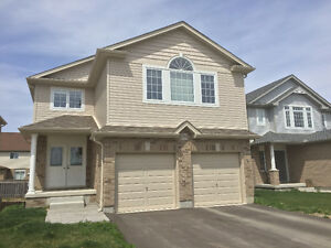 5 bedroom house for sale in summerside - London (Close to 401)