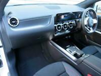 2021 Mercedes-Benz B CLASS HATCHBACK B180 AMG Line Executive 5dr Auto Hatchback