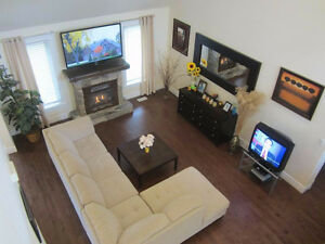 Beautiful home for rent. in South Windsor, N9G 2A6 Windsor Region Ontario image 2