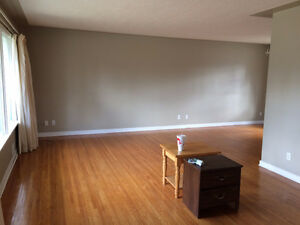 House for Rent Across From University! 6 Bedrooms 2 Bathrooms