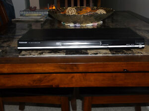 DVD VIDEO PLAYER for sale TOSHIBA