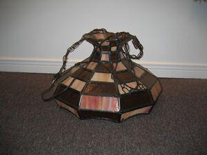 Retro lamps Gatineau Ottawa / Gatineau Area image 2