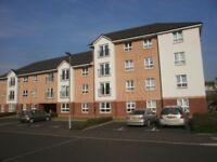 2 bedroom flat in Rowan Wynd, Paisley, Renfrewshire, PA2 6FF