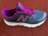 "Size 5. Brand new ""New Balance"" trainers."