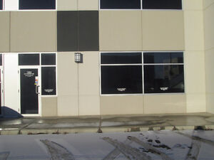 Industrial For Sale or Lease Westana Village Strathcona County Edmonton Area image 2