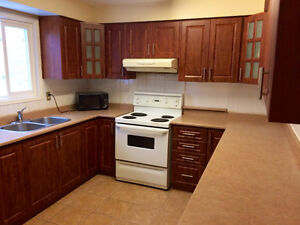 Rooms For Rent: Steeles+McLaughlin, Sheridan College Brampton