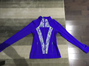 Ivivva clothes for sale!  Multiple pieces