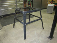 stand for table saw