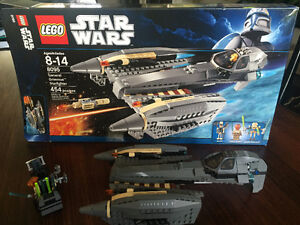 Lego Star Wars Collection West Island Greater Montréal image 1