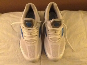 Reebok Easy Tone's (brand new with tags)