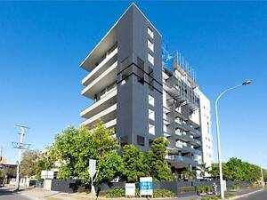 Executive Style 2 Bedroom Apartment Kangaroo Point Brisbane South East Preview