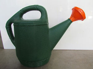 Flower Watering Can For Sale