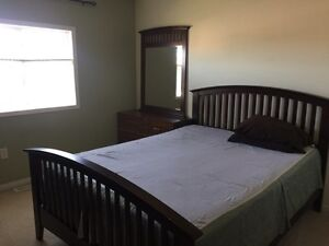 Room Available Now for Rent!