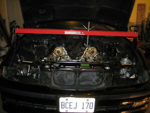 BMW 4.4L M62 timing tools for rent London Ontario image 3